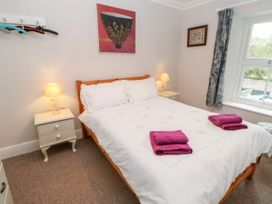 Hawthorne Cottage - Yorkshire Dales - 1058422 - thumbnail photo 19