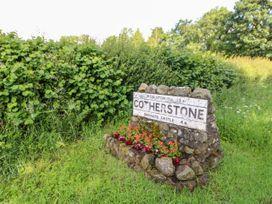 Hawthorne Cottage - Yorkshire Dales - 1058422 - thumbnail photo 24
