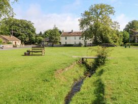 Hawthorne Cottage - Yorkshire Dales - 1058422 - thumbnail photo 25