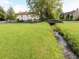 Hawthorne Cottage - Yorkshire Dales - 1058422 - thumbnail photo 26