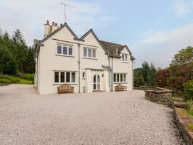 Hazelseat House - Lake District - 1058427 - thumbnail photo 1