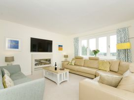 Hazelseat House - Lake District - 1058427 - thumbnail photo 2