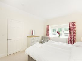 Hazelseat House - Lake District - 1058427 - thumbnail photo 20