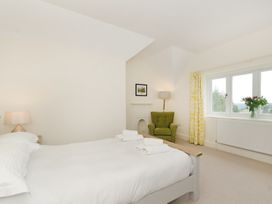 Hazelseat House - Lake District - 1058427 - thumbnail photo 25