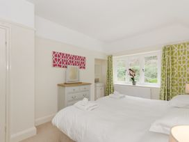 Hazelseat House - Lake District - 1058427 - thumbnail photo 27