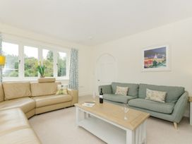 Hazelseat House - Lake District - 1058427 - thumbnail photo 4