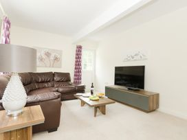 Hazelseat House - Lake District - 1058427 - thumbnail photo 5