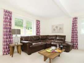Hazelseat House - Lake District - 1058427 - thumbnail photo 6