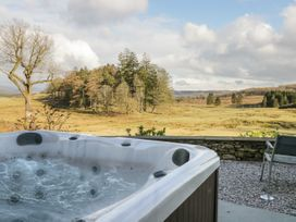 Hazelseat House - Lake District - 1058427 - thumbnail photo 33