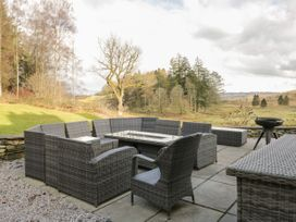 Hazelseat House - Lake District - 1058427 - thumbnail photo 34