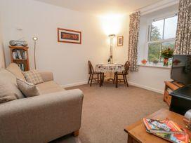 Oak View - Lake District - 1058443 - thumbnail photo 4