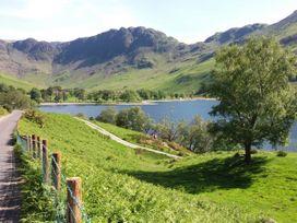 Oak View - Lake District - 1058443 - thumbnail photo 16
