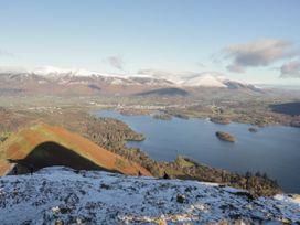 Oak View - Lake District - 1058443 - thumbnail photo 18