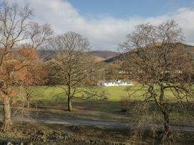 Oak View - Lake District - 1058443 - thumbnail photo 20