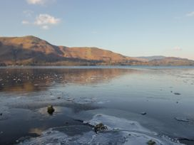 Oak View - Lake District - 1058443 - thumbnail photo 21