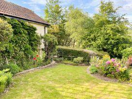 Shepherds Cottage - Somerset & Wiltshire - 1058446 - thumbnail photo 18