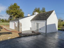 Bab's Cottage - North Wales - 1058447 - thumbnail photo 16