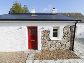Bab's Cottage - North Wales - 1058447 - thumbnail photo 2