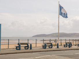 The Royal Charter Holiday Let - Anglesey - 1058482 - thumbnail photo 30