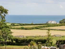 The Royal Charter Holiday Let - Anglesey - 1058482 - thumbnail photo 27