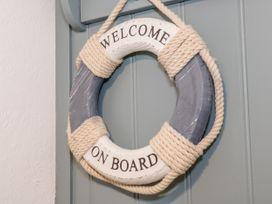 The Royal Charter Holiday Let - Anglesey - 1058482 - thumbnail photo 24