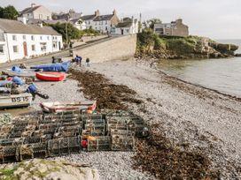The Royal Charter Holiday Let - Anglesey - 1058482 - thumbnail photo 28