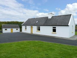 Grove Cottage - County Clare - 10585 - thumbnail photo 1