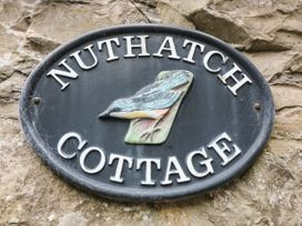 Nuthatch Cottage - Yorkshire Dales - 1058518 - thumbnail photo 2