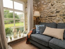 Nuthatch Cottage - Yorkshire Dales - 1058518 - thumbnail photo 6