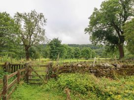 Nuthatch Cottage - Yorkshire Dales - 1058518 - thumbnail photo 21