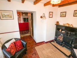 Percy's Cottage - Peak District - 1058539 - thumbnail photo 6
