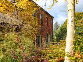 Moorlands - Yorkshire Dales - 1058570 - thumbnail photo 1