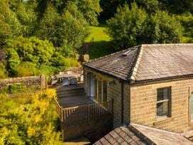Moorlands - Yorkshire Dales - 1058570 - thumbnail photo 25