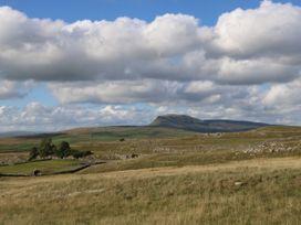 Moorlands - Yorkshire Dales - 1058570 - thumbnail photo 30