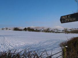Moorlands - Yorkshire Dales - 1058570 - thumbnail photo 35