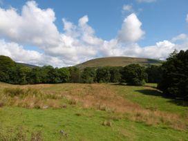 Moorlands - Yorkshire Dales - 1058570 - thumbnail photo 36