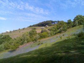 Moorlands - Yorkshire Dales - 1058570 - thumbnail photo 37