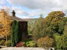 Moorlands - Yorkshire Dales - 1058570 - thumbnail photo 38