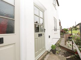 Lily Cottage - North Yorkshire (incl. Whitby) - 1058572 - thumbnail photo 23