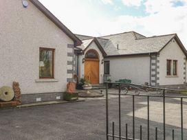 Torview House - Scottish Lowlands - 1058613 - thumbnail photo 39