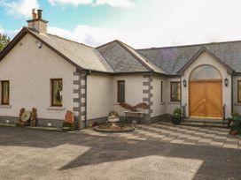Torview House - Scottish Lowlands - 1058613 - thumbnail photo 2