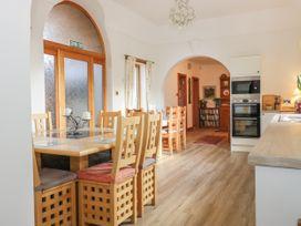 Torview House - Scottish Lowlands - 1058613 - thumbnail photo 8
