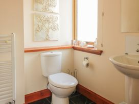 Torview House - Scottish Lowlands - 1058613 - thumbnail photo 13