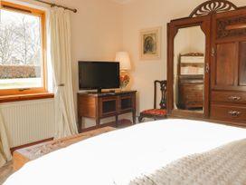 Torview House - Scottish Lowlands - 1058613 - thumbnail photo 16