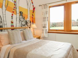 Torview House - Scottish Lowlands - 1058613 - thumbnail photo 19