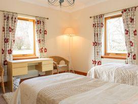 Torview House - Scottish Lowlands - 1058613 - thumbnail photo 20