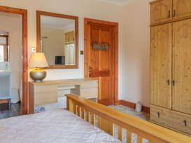 Torview House - Scottish Lowlands - 1058613 - thumbnail photo 23