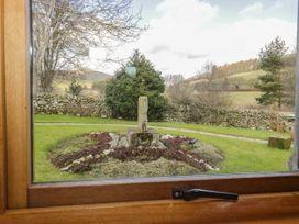 Torview House - Scottish Lowlands - 1058613 - thumbnail photo 24