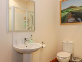 Torview House - Scottish Lowlands - 1058613 - thumbnail photo 27