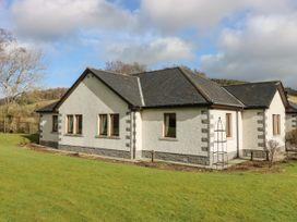 Torview House - Scottish Lowlands - 1058613 - thumbnail photo 30